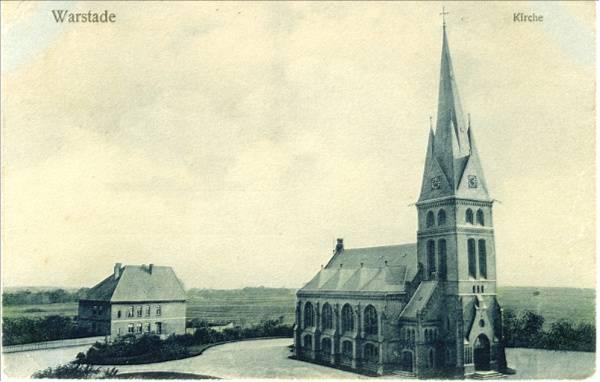 evg Kirche