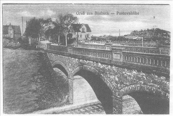 Peatowshöhe